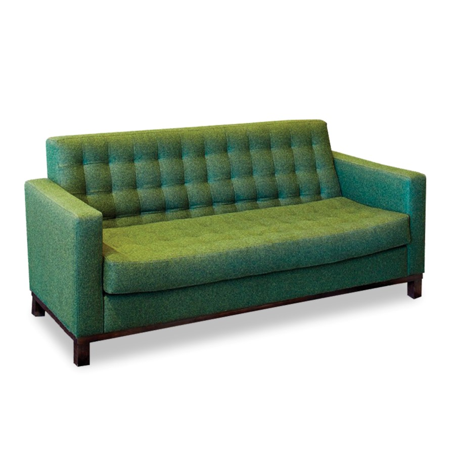 Amethyst Sofa-Lounge-With arms